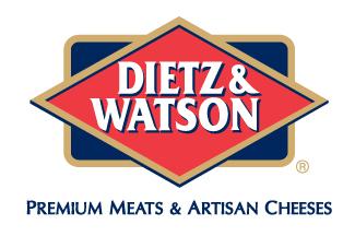 D&W-Logo-Blue