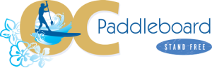 OC-Paddleboard-logo-new-gold-with-out-lines