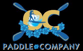 2015-OC-Paddle-Company-Logos-2