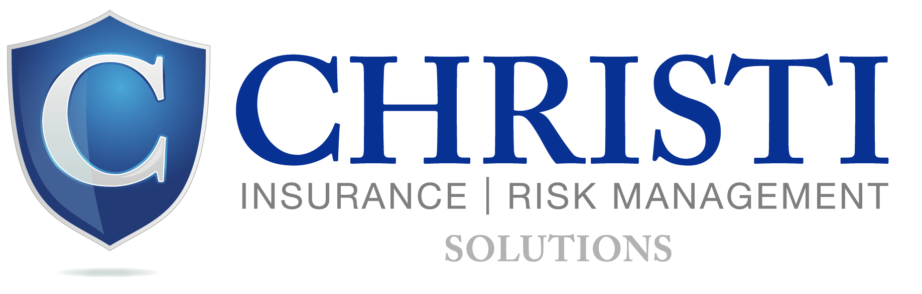 Christi_logo_optionsV2