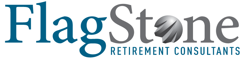 FlagStone Retirement Logo TIF (2)