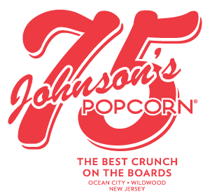 Johnsons_75Logo
