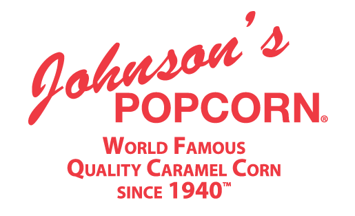 johnsons_pop_logo_world_famous