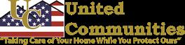 unitedcommuntieslogo