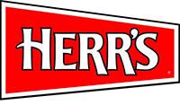 herrs_logo