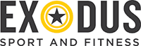 exodus-logo-with-tagline