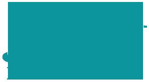 ibg-logo-white