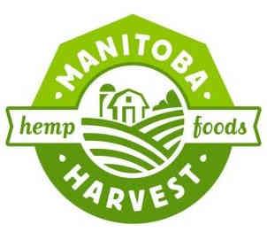 manitoba-harvest