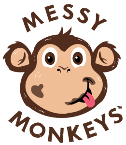 messy-monkey