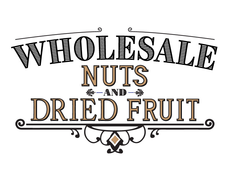 wholesale-nuts-and-dried-fruit-logo