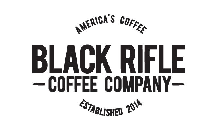 blk-rifle-coffee